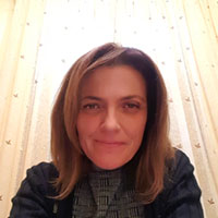 Grazia Giovannetti