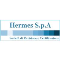 Hermes S.p.a.
