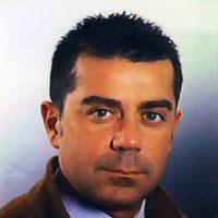 Massimo Capelli