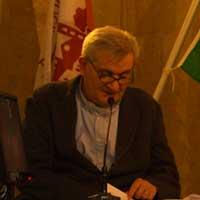 Maurizio Capelli