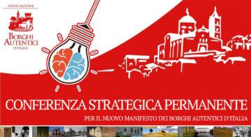 csp per il novo manifesto dei borghi autentici d'italia