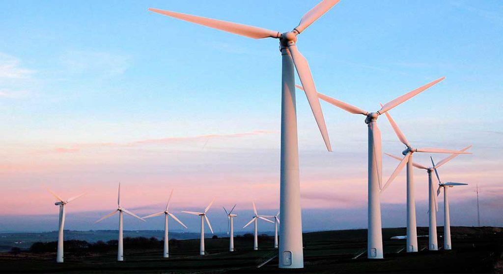 Comunità Energetiche dei Cittadini